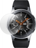 araree Core Premium Tempered Glas f. Galaxy Watch, 46mm