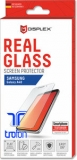DISPLEX Real Glass für Samsung Galaxy A40