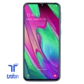 Samsung Galaxy A40 64 GB