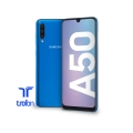 Samsung Galaxy A50 128 GB (Blue)