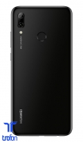 Huawei P smart (2019) (Midnight Black)