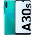 Samsung Galaxy A30s A307 (Green)
