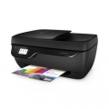 HP OfficeJet 3833 All-in-One 4in1 Multifunktionsdrucker