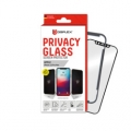 DISPLEX Privacy Glass FC iPhone 12 Pro Max